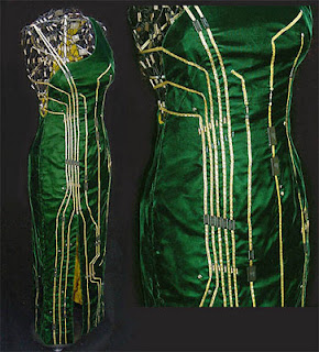 File:Circuit Board Dress.jpg