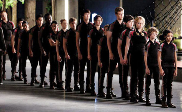 File:The-hunger-games-070312-2.jpg