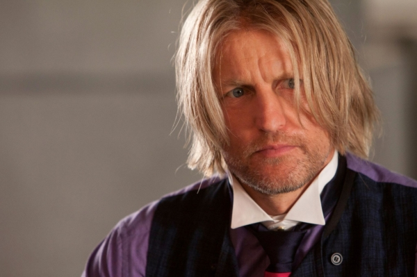 File:Haymitch headshot.jpg