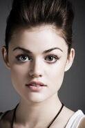 Phoebe Brookyln
