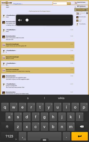 File:Screenshot 2014-09-01-00-47-52.png