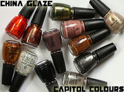 China-glaze-capitol-colours-hunger-games-nail-polish-collection