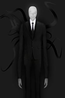File:Slenderman manipulacion by klipox-d5luvmd.png