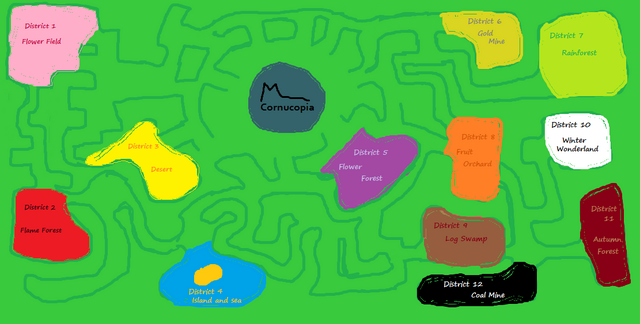 File:Big Map.png