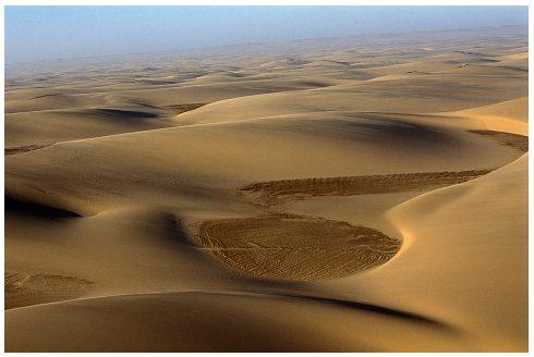 File:Desert area.jpg