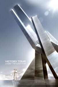 Hunger-Games-Catching-Fire-victoryPoster