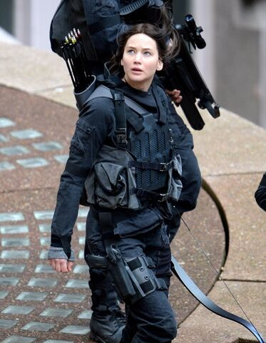 File:Katniss -1.jpeg