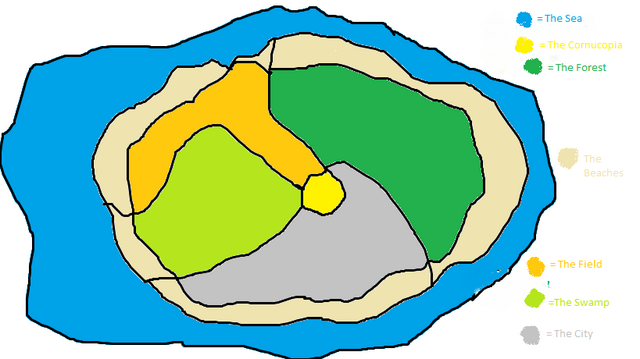 File:Map for 167th Hunger Games.png
