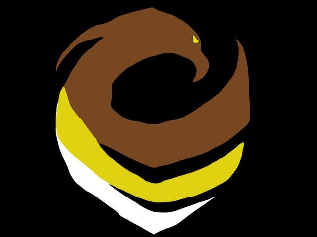File:V Logo.jpg