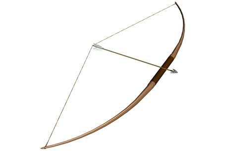 File:Bow Arrow.jpg