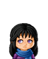 Thumbnail for version as of 02:07, October 14, 2014