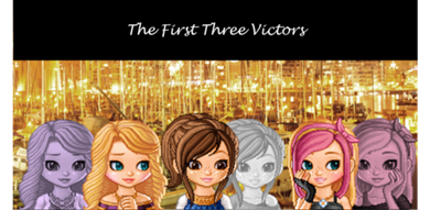 File:First Three Victors made by Blue.png