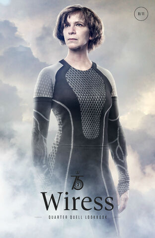 File:Hunger-games-catching-fire-meet-652404-17-wiress.jpeg