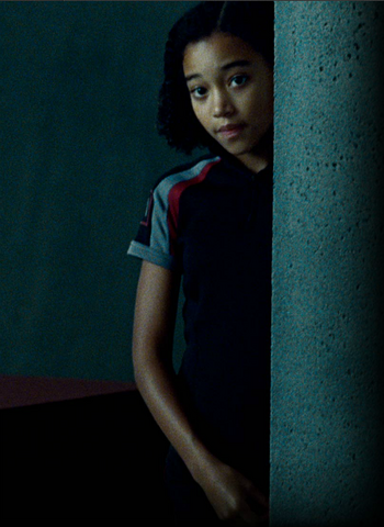 File:Rue (District 11).png
