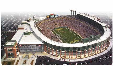 File:Packer Aerial View.jpg