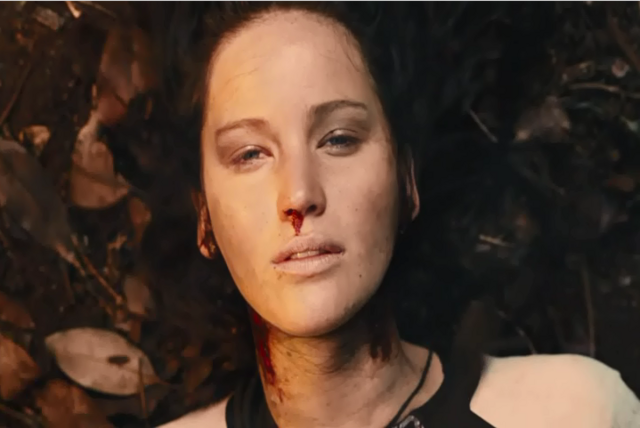 File:Catching Fire Pic 37.PNG