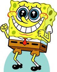 Spongee