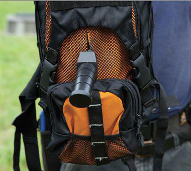 File:Backpack at Cornucopia.jpg