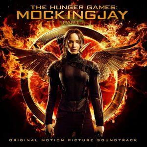 The-Hunger-Games -Mockingjay-Pt.-1-Original-Motion-Picture-Soundtrack-608x608