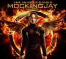 The Hunger Games: Mockingjay Part 1 Soundtrack