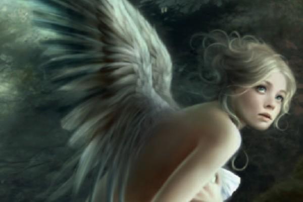 File:Angels-demons-07.jpg