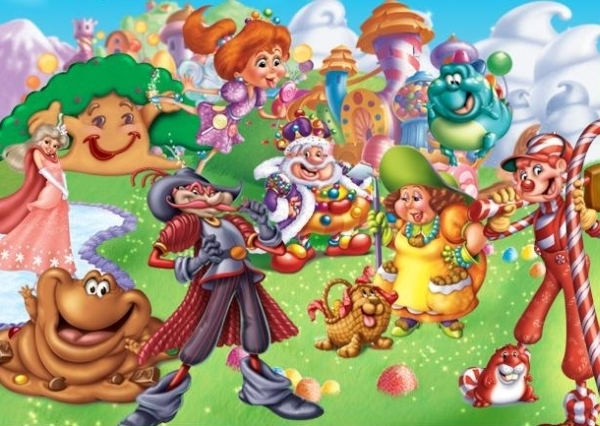 File:Candy-Land-Characters-candy-land-2980716-600-426.jpg