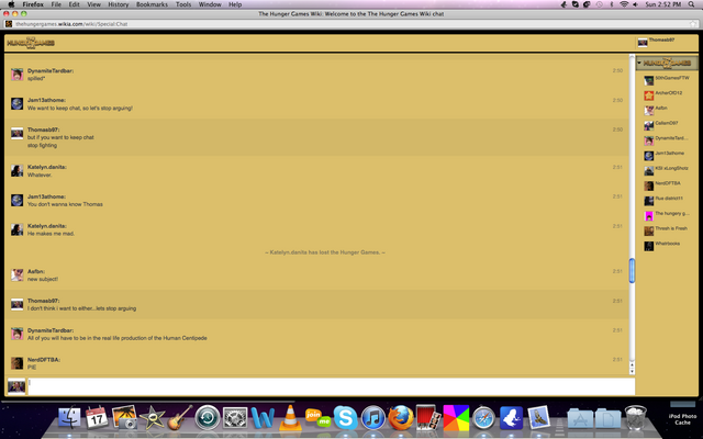 File:Screen shot 2012-06-17 at 2.52.54 PM.png