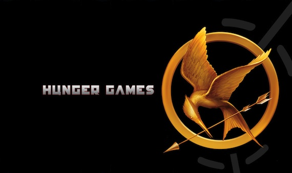 File:The-Hunger-Games.jpg