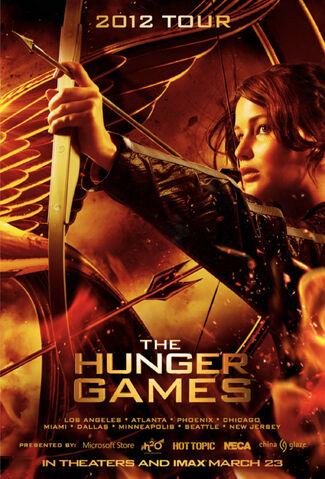 File:Hunger-games-mall-tour-poster.jpg