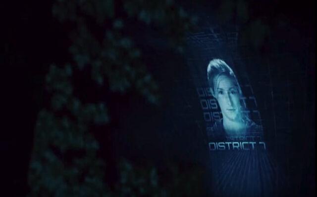 File:District 7 Female Portriat.jpg