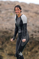 Catchingfire jennifer04