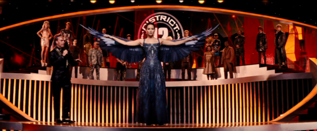 File:Catching Fire Pic 31.PNG