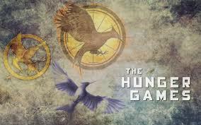 File:Hunger games 3 birds.jpg