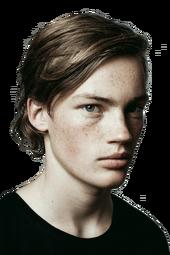 Morgan Stokes (3)