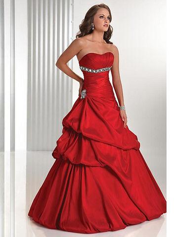 File:Cheap-prom-dress-PromGirl-490419.jpg