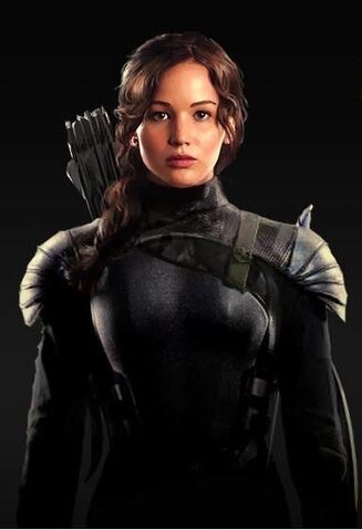 File:Katniss app.jpeg
