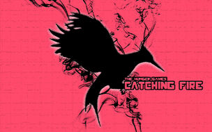 Catching-Fire-WP1-the-hunger-games-27336948-1680-1050