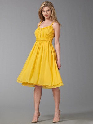 File:Yellow Dress.jpg
