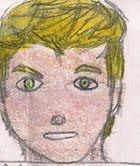 File:Damon 1.jpg