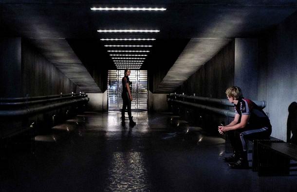File:Katniss peeta private sessions.jpg