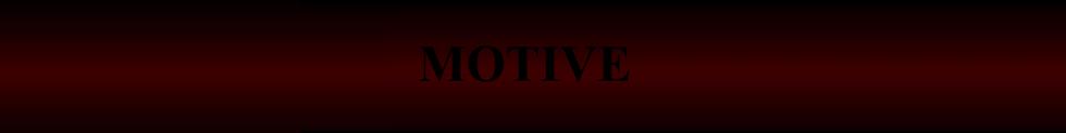 Motivetitle