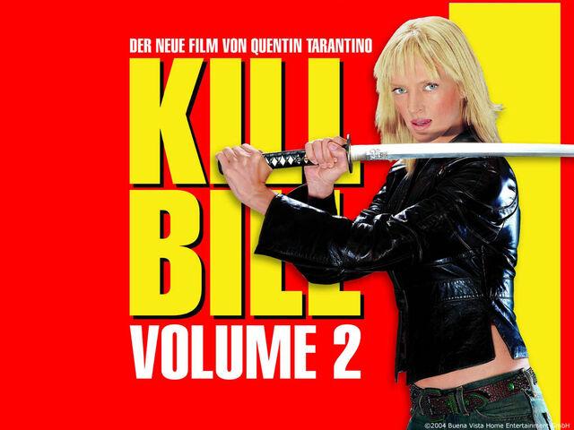 File:Kill-Bill-Vol--2-uma-thurman-263963 1024 768.jpg