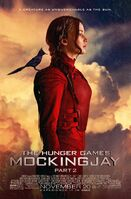 Mockingjay2-bluejayposter
