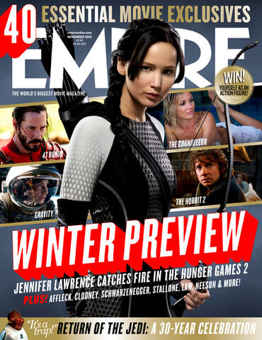 File:Empirecover katniss.jpg