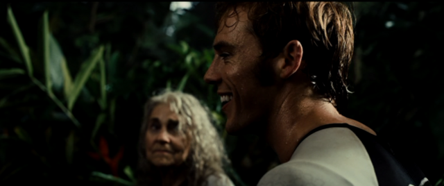 File:Catching Fire Pic 26.PNG