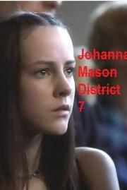 File:Johanna Mason.jpg