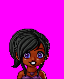 File:Brianna.png