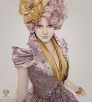 The-Hunger-Games-Capitol-Couture-Website