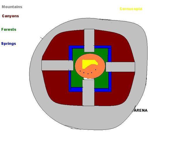File:ARENA 1.jpg