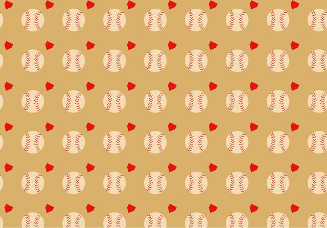 File:COLOURlovers.com-Baseball.jpg